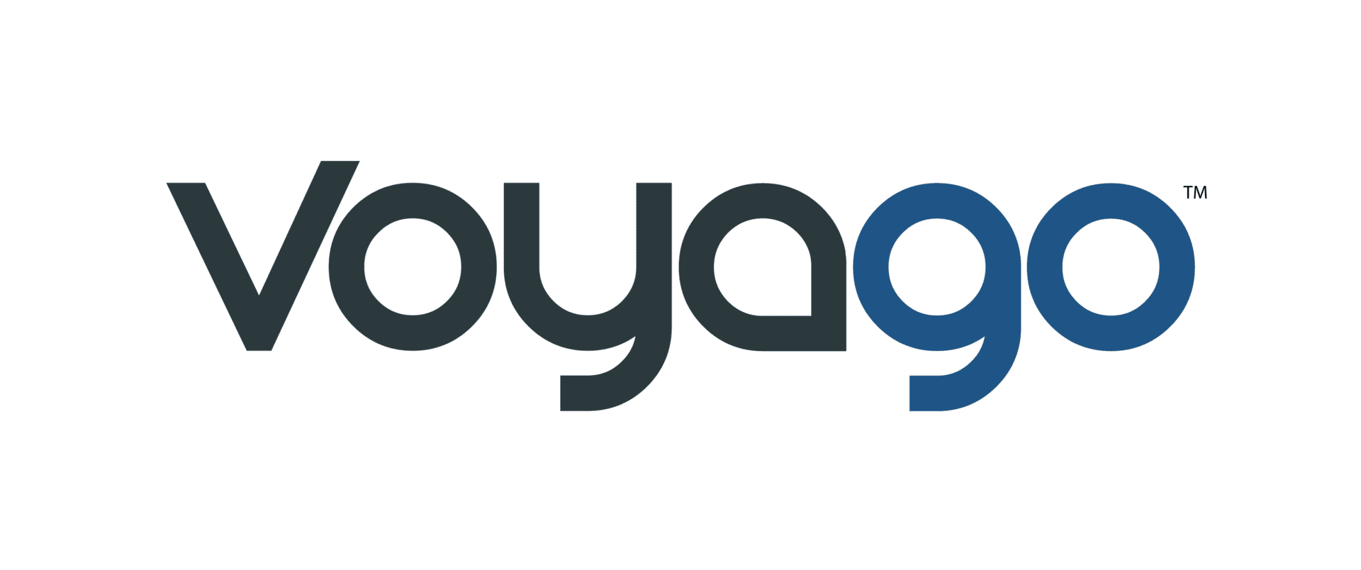 Voyago_Fleet_LogoType-01